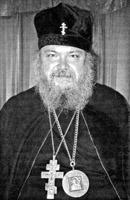 Епископ Аполлинарий (Дубинин)