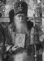 Архиепископ Иоанн (Калинин)