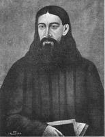 Павел Тульский